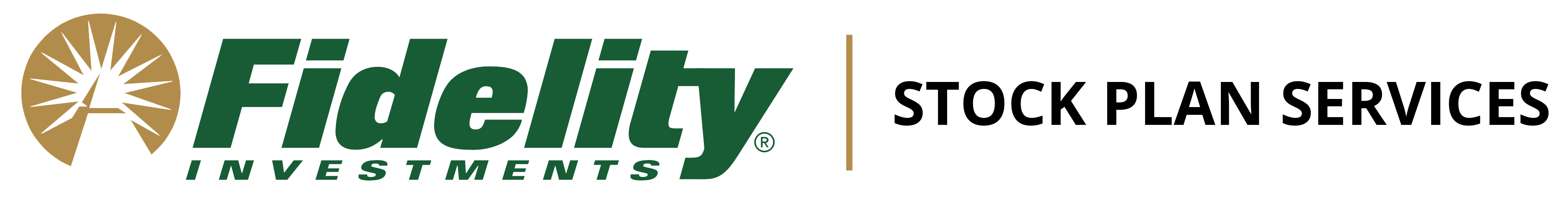 Fidelity TruScribe Resource Center